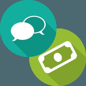 Mannatech cash-talk