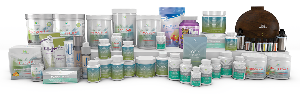 mannatech-products-glyconutritionshop