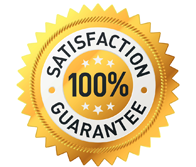 Mannatech satisfaction guarantee