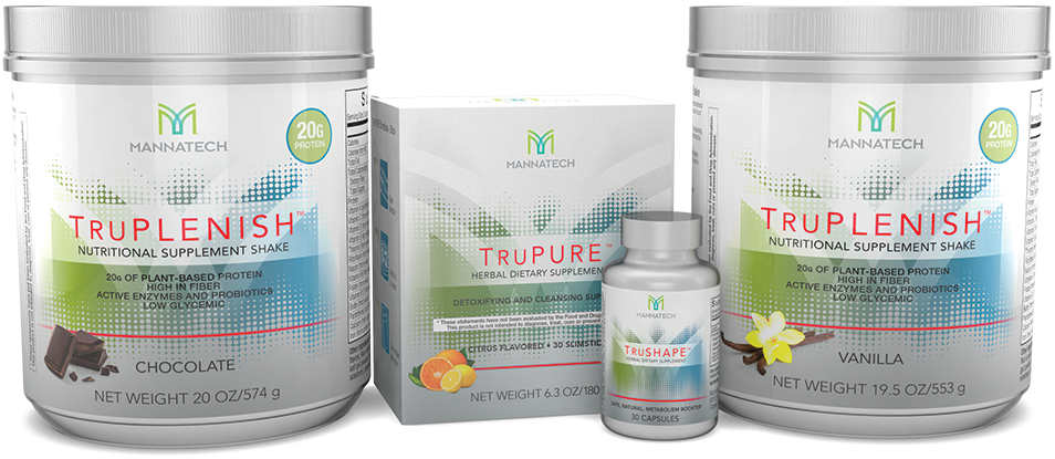 truhealth-products-mannatech