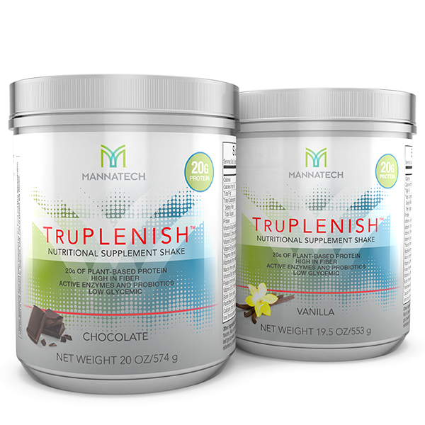 truplenish-by-mannatech-glyconutritionshop