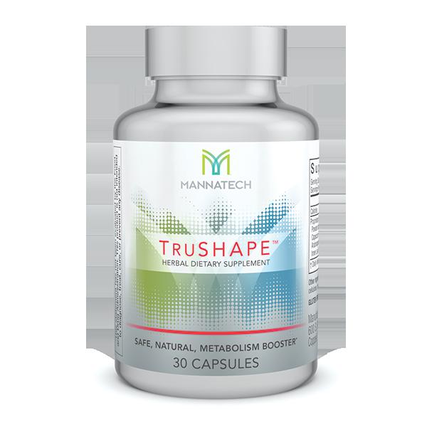 trushape-mannatech-glyconutritionshop